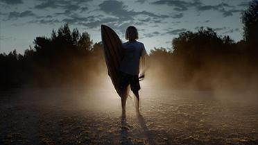 Breklim - SurfAzores